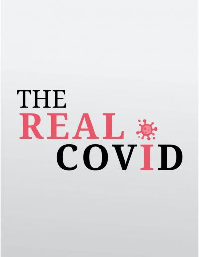 The Real Covid